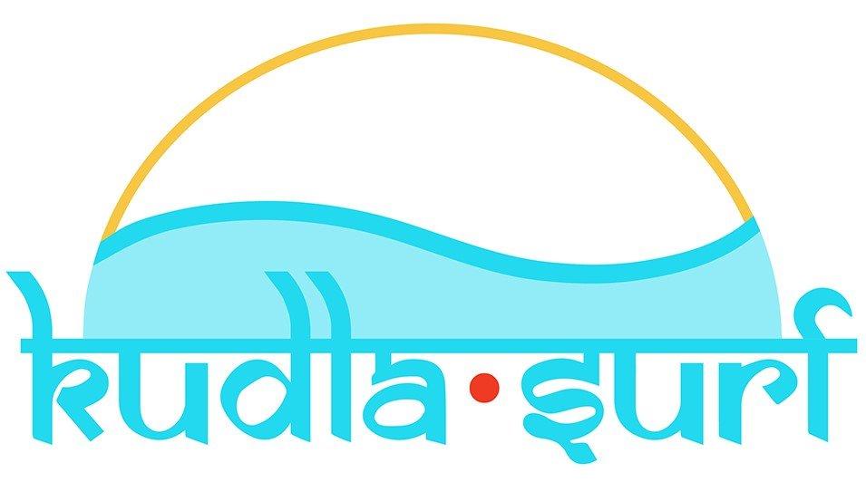 Kudla Surf T-shirts for Surfers